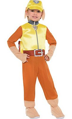 Boys' Cartoon Character Costumes - Kids TV & Movie Halloween Costumes - Party City