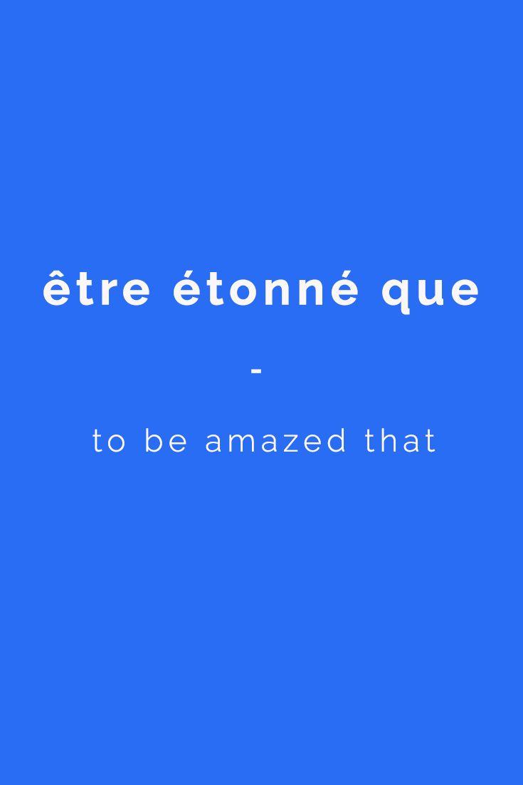 Essayer french subjunctive