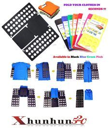 Clothes Folding Board  $14.50 http://www.trademe.co.nz/home-living/laundry/other/auction-993309010.htm