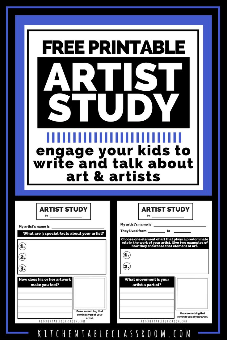 What materials do you recommend for self-studying AP Art ...