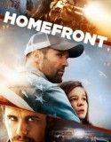 Sivil Cephe, Homefront izle | 1080p — 720p Türkçe Dublaj HD | Onlineizleriz.Biz | Online Film Keyfi
