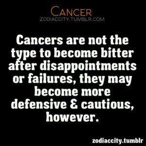 Funny Astrology Quotes. QuotesGram