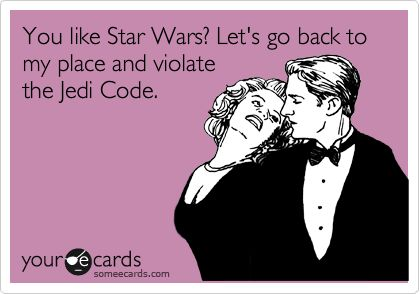: Thoughts, Pick Up Line, Magnets, Stars War, Funny, Truths, Ecards, True Stories, Starwars