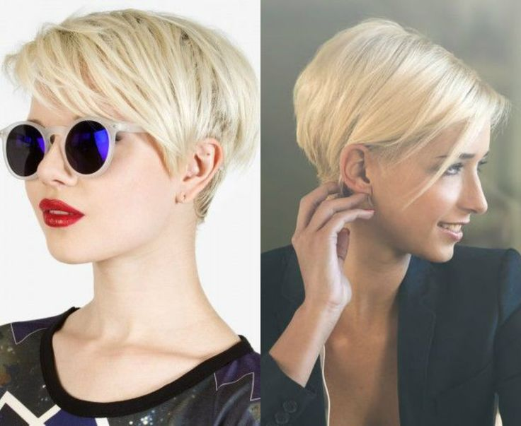haircut style hair best 25 layered bob haircuts ideas on wavy 2540