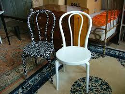 """Résultat de recherche d'images pour """"chaise relooké avec du papier"""""""