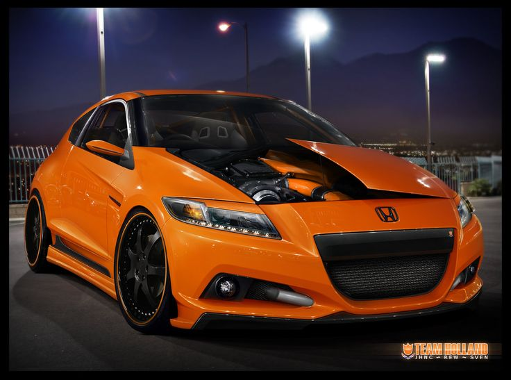 honda cr z wtb by svennardten designdeviantartcom on
