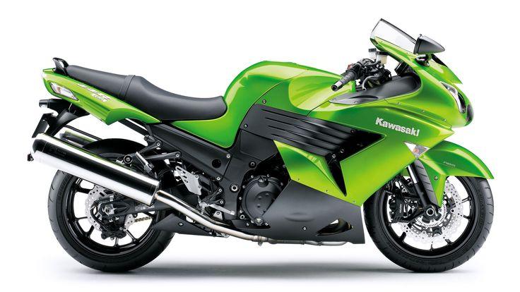 Kawasaki Zzr 1400cc Hd - Hd Wallpapers (High Definition) | 100% HD Quality ...
