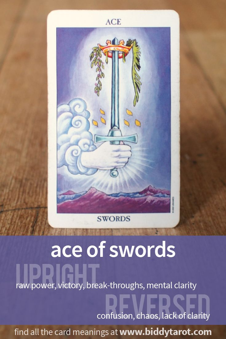 Ace Cards Sets Images On Pinterest