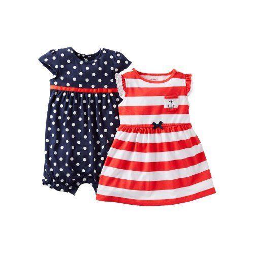 28 Best Baby Dresess Images On Pinterest Little Girls Baby Girls