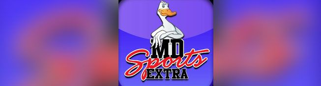 How to Install MD Sports Extra for Kodi XBMC