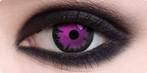 I found 'Necromancer Halloween Contacts' on Wish, check it out!