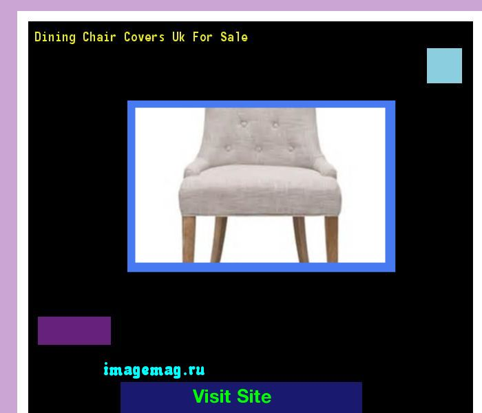 Dining Chair Covers Uk For Sale 135600 - The Best Image Search