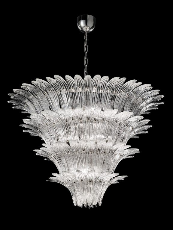31 best murano chandelier classic design images on pinterest murano chandelier italian chandelier vintage chandelier modern chandelier chandeliers glass lights kitchen lighting murano glass candelabra mozeypictures Gallery