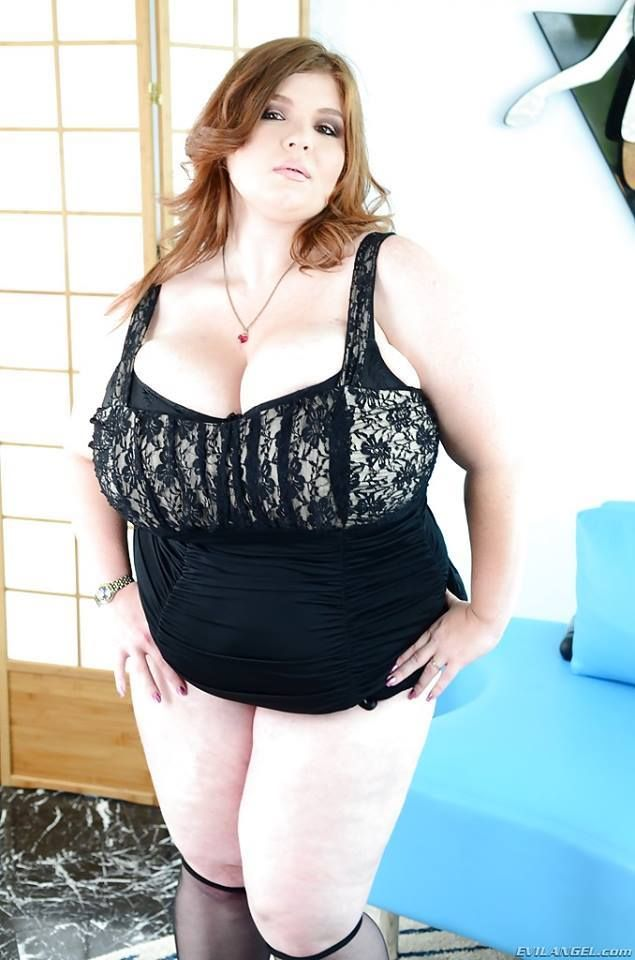 bouton bbw dating site Onlinebbw is an bbw sex dating site for big beautiful women and the men who love them find local bbw looking for sex and arrange a free bbw hookup today.