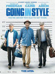 Watch Going in Style Full Movie Online Free Streaming, Going in Style Full Movie Watch Online Free, Watch Going in Style 2017 Online Free HD, Watch Going in Style Full Movie Download