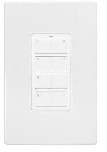 85 best home automation by derek l  images on pinterest