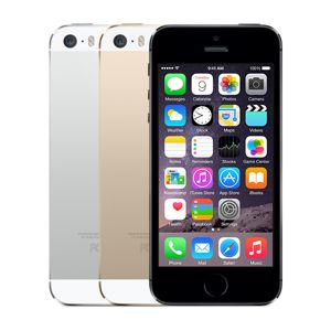 iPhone 5s, $150  - Buy iPhone 5s in 16GB or 32GB - Apple Store (U.S.)