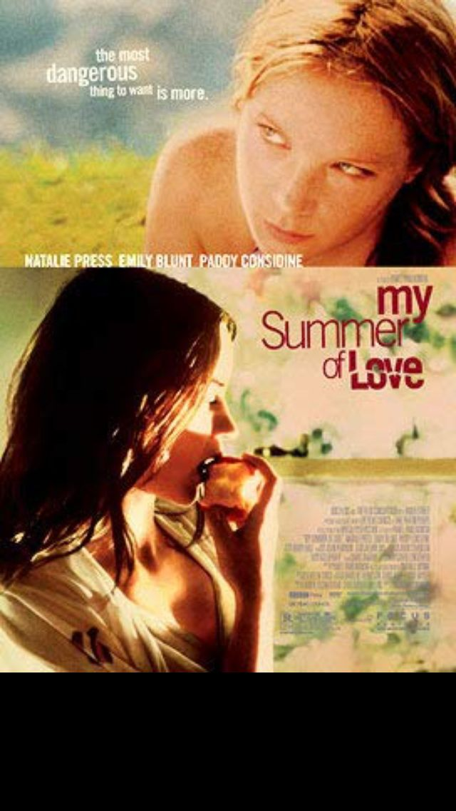 My Summer Love Of Love My Summer Of Love Summer Of Love Love Posters