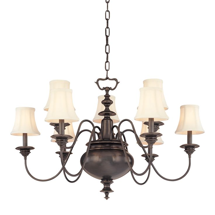 259 Best Lighting Images On Pinterest Ceiling Lamps