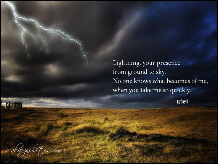 Jalaluddin Rumi Quotes 177 best images...