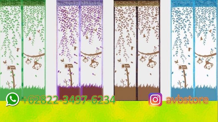 Tirai Magnet Jahit Jogja, Tirai Magnet Jumbo Jakarta, Tirai Magnet Keropi Jogja, Tirai Magnet Kodok Jakarta, Tirai Magnet Korea Jogja, Tirai Magnet Keropi Pink Jakarta, Tirai Magnet Motif Ikan Jogja, Tirai Magnet Made In Taiwan Jakarta, Tirai Magnet Import Jogja, Tirai Magnet Jendela Jakarta