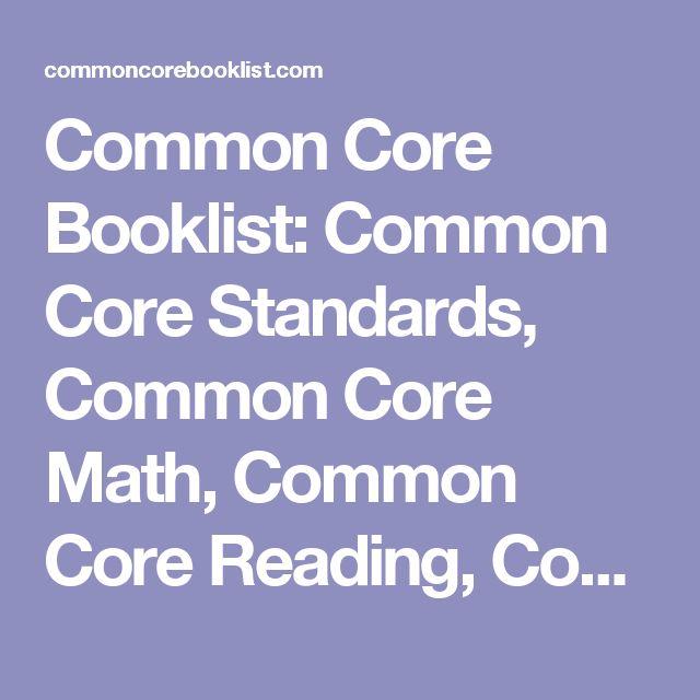 Common Core Booklist: Common Core Standards, Common Core Math, Common Core Reading, Common Core Writing: Book: Common Core Assessment Record Book, Grade 2