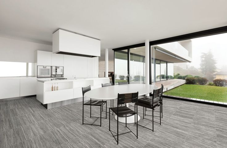 Precept - Turkish Floor & Wall Tile. Click on the image to visit our website and to view the rest of our collection.