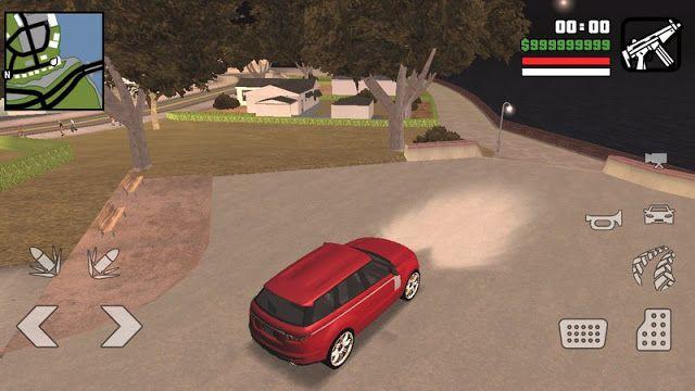 """Dual High Beam Vehicle Lights Mod GTA SA Android   Apakah Anda membenci rendahnya lampu depan setiap kendaraan?Mod ini akan memperbaiki masalah ini.Pembuat mod ini adalah """"Cho Hyeong Chan"""".Mod ini akan meningkatkan jangkauan lampu kendaraan (mobil dan sepeda).Modus yang sangat bagus untuk GTA SA Android.Untuk menginstal mod ini silahkan ikuti langkah-langkah berikut:Catatan: PC diharuskan Untuk memasang mod ini. Untuk mencopot cukup hapus file yang dipindahkan.Langkah I: Download Mod…"""