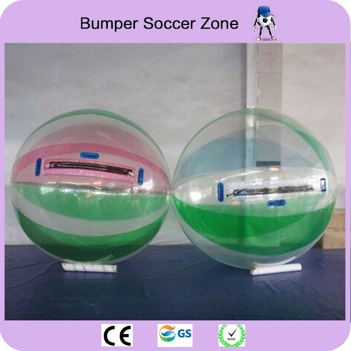 238.00$  Watch here - http://ai49b.worlditems.win/all/product.php?id=32754699565 - Free Shipping! 2.0m Dia Inflatable Water Walking Ball,,Zorb Ball Walking On Water,Walk Ball,Inflatable Human Hamster Ball