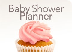 Virtual Planner: Baby Shower. Our Baby Shower Planner breaks down into a timeline that helps you, your friends, and your family plan the perfect party.