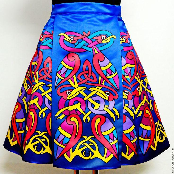 Купить Ирландский танец Irish Dance - комбинированный, ирландия, ирландское, ткань, ткань для шитья