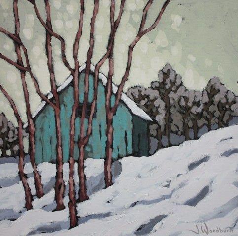 Jennifer Woodburn - archived-sold-works-1