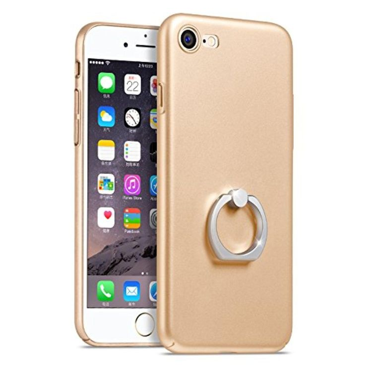 coque iphone 7 plus hoco