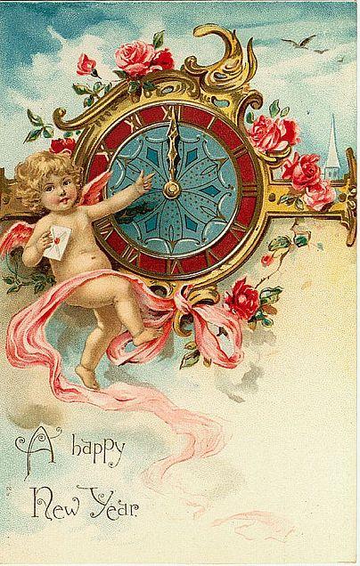 vintage_new_years_postcard