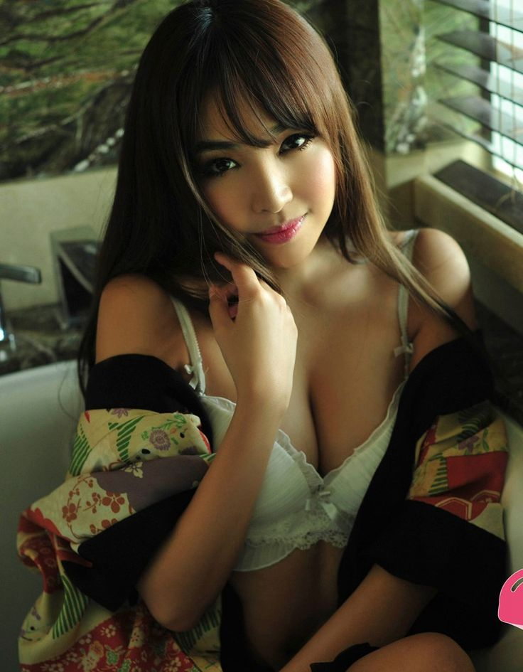 forwomen chinese lady escort