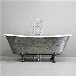 Cast Iron Baths Vintage  Antique and Contemporary Tubs Designer PackagesBest 25  Bathtubs for sale ideas on Pinterest   Diy grey bathrooms  . Antique Cast Iron Tub Value. Home Design Ideas