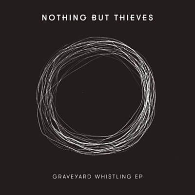 Found Graveyard Whistling by Nothing But Thieves with Shazam, have a listen: http://www.shazam.com/discover/track/102119151