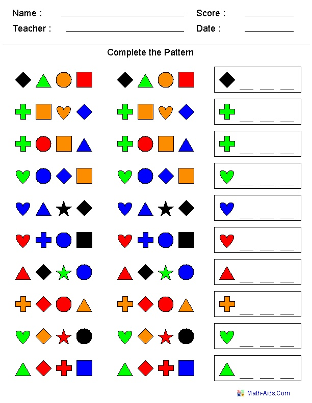 math worksheet : 1000 images about homeschool tools worksheet wizards on  : Math Com Worksheet Generator