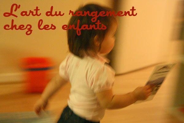 art-rangement