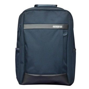 Special Reviews American Tourister Kamden Laptop Backpack NavyOrder in good conditions American Tourister Kamden Laptop Backpack Navy You save AM645OTAA84H7YANMY-17273943 Bags and Travel Travel Laptop Bags American Tourister American Tourister Kamden Laptop Backpack Navy