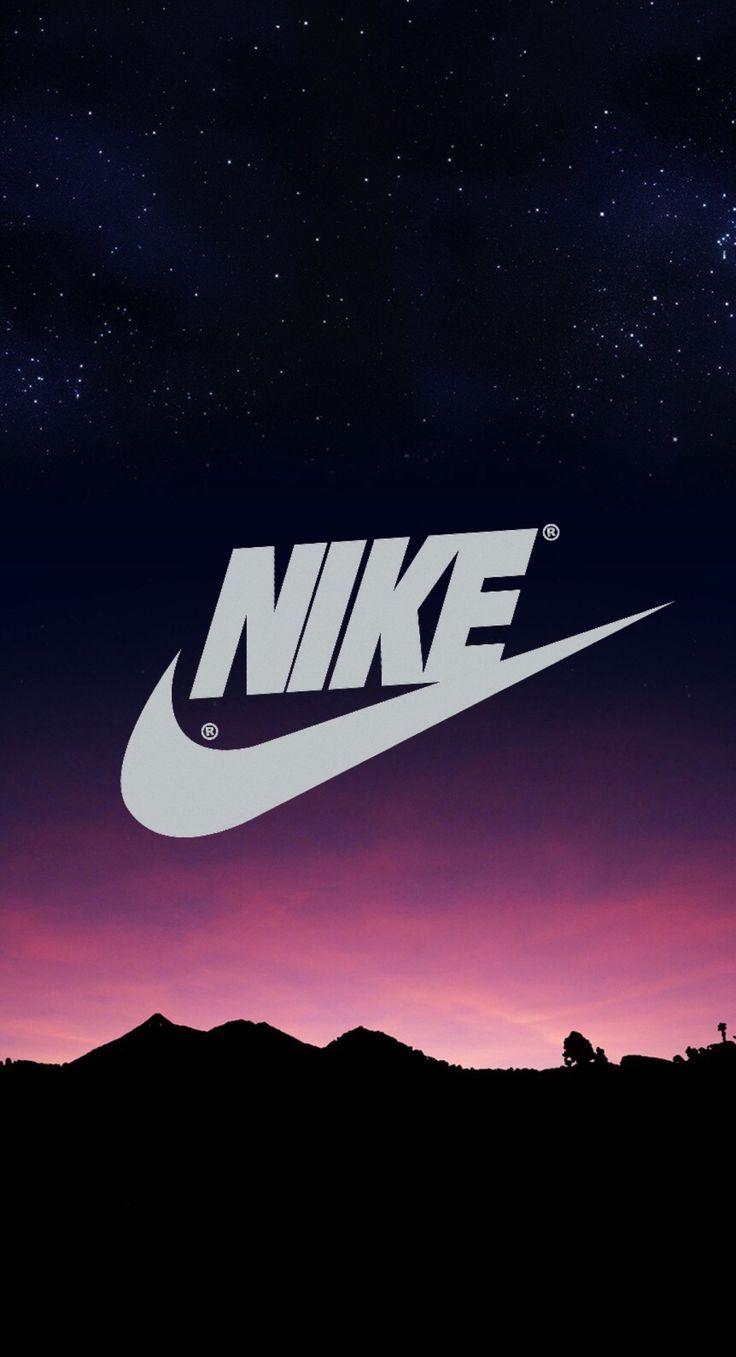 Notitle Laurent Foinon Pinterest Nike Wallpaper Iphone Nike Wallpaper Adidas Wallpapers