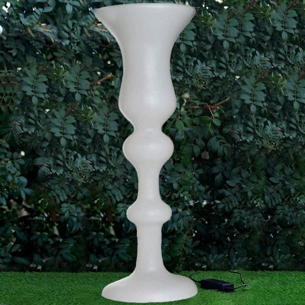 Offering special discounts on LED Decorative Pedestal Columns and Pillars at efavormart.com. Create a colorful Party Ambiance with our Color Changing LED Columns.
