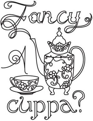 letter coloring pages 1073 best applique images on appliques 1359