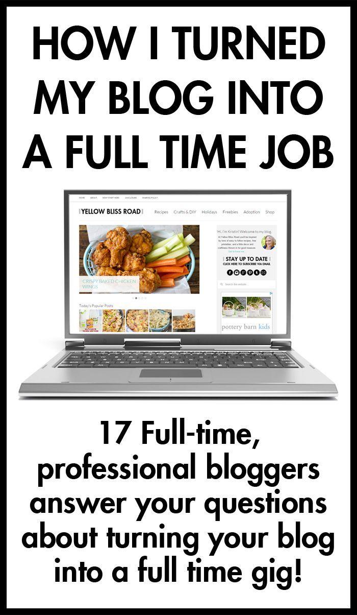 446 best blogging images on Pinterest   Tips, Blogging ideas and ...