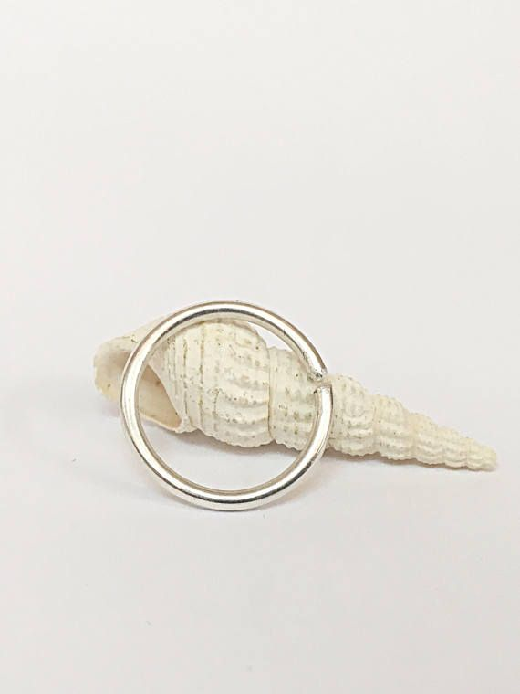Best 25+ Nipple rings ideas on Pinterest | Ear piercing ...