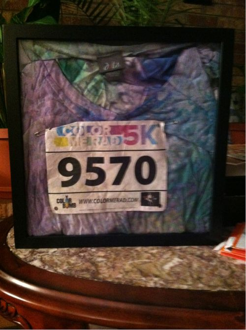 Color Me Rad 5K, Cool Ideas For The Messiest Race Going - 2 Little Supeheroes
