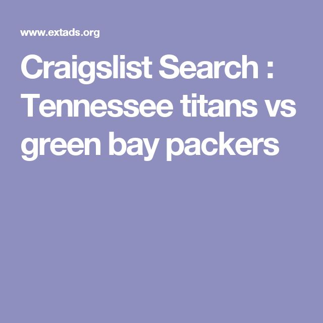 About green bay packers tickets on pinterest green bay green bay
