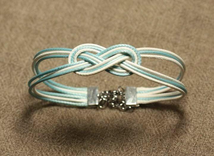Bracelet celtique