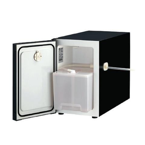 WMF Countertop Milk Cooler 3.5L