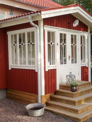 Från våra kunder | www.allmoge.se